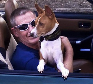 happy_adopted_basenji