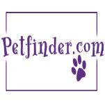 petfinder_logo