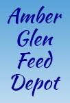 amberglen_logo