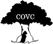 covc_logo