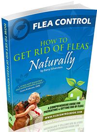 flea_control