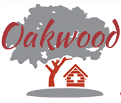 oakwood_logo
