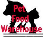 petfoodwh_logo